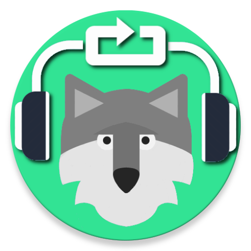 Loopo Android Player